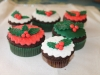 cupcake-natale-clicktocare