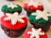 snowflake-cupcake-clicktocare