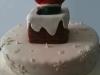 torta-babbo-natale-clicktocare