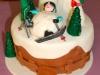 torta-sciatore-sbadato-clicktocare