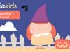 mammamiakids-14-clicktocare