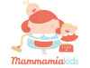 mammamiakids-16-clicktocare