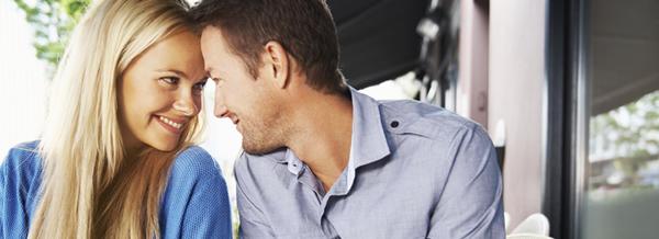 test sessualità maschile incontri con badoo