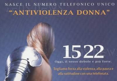1522-clicktocare