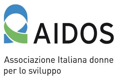 aidos-clicktocare