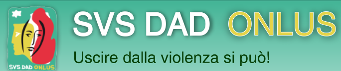 donna-aiuta-donna-25novembre-clicktocare