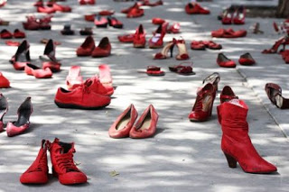 scarpe-rosse-clicktocare