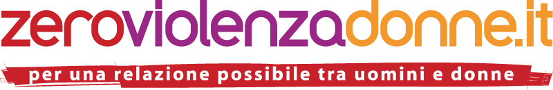 zeroviolenzadonna-clicktocare