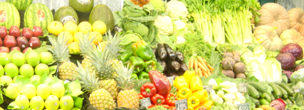 dieta carotenoidi