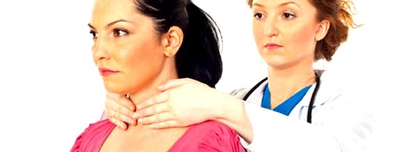 Ipotiroidismo: nuove formulazioni per migliorare cura e aderenza alla terapia