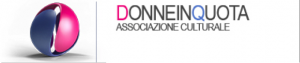 Donne-in-Quota
