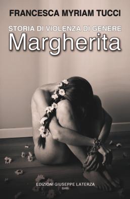 margherita: storia di violenza di genere