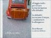 viaggio_maraini